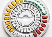 Противозачаточные таблетки – что необходимо про них знать