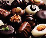 Можно ли похудеть питаясь одними сладостями