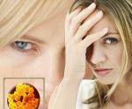 Одно из самых неприятных женских заболеваний – бактериальный вагиноз