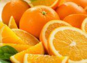 Блюда из апельсинов — полезно, быстро, вкусно