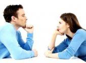 Излишняя откровенность вредит отношениям