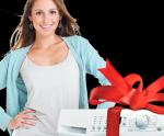 Потребительские кредиты для нашего дома