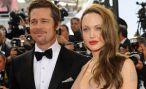 Брэд Питт и Анджелина Джоли. Часть первая:»От ненависти до любви»