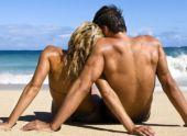 Секреты прочных отношений