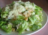 Блюда из индейки очень вкусные рецепты