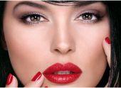 Как правильно выбрать косметику?