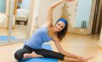 Как укрепить мышцы влагалища?