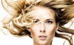 Как изменить цвет волос? Практические советы