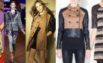 Модные тенденции одежды в стиле пэчворк