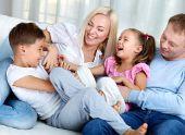 Как купить трикотаж оптом для всей семьи?