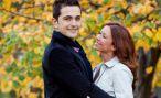 Как найти идеального партнера для жизни?