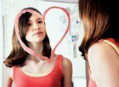 Любовь к себе: как нужно себя любить?