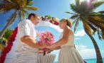 Список дел на свадьбу