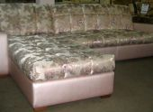 Главные составляющие. Мягкая мебель от производителя.
