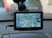 Как выбрать навигаторы автомобильные