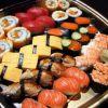 Традиции японской кухни — этикет и правила подачи блюд