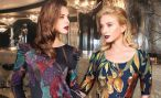 Подробно о модных тенденциях сезона осень – зима 2013