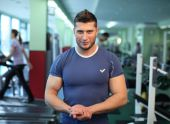 Советы по диетическому питанию от фитнес-тренера