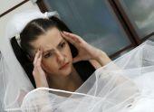 Как избавиться от страхов перед свадьбой