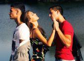 Свободные отношения – модно и удобно? Или нет?