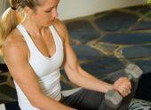 5 самых бесполезных упражнений
