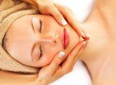 Главные правила увлажнения кожи