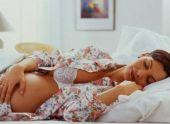 Секрет благополучных родов – доверие
