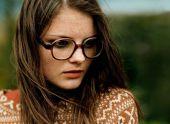 Как обуздать близорукость? 4 полезных упражнения для глаз