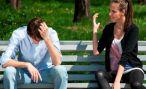 Почему любовь разбивается о быт?