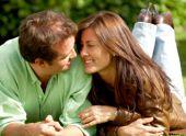 Сексуальные отношения между мужчиной и женщиной