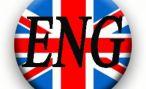 Как выбрать курсы разговорного английского — личный опыт