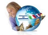 Что нужно знать, обучая ребенка иностранному языку?