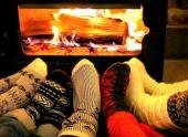 Как провести вечер с друзьями дома