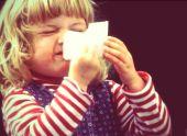 Полипы в носу у ребенка: что делать, как лечить