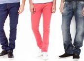 Европейская уличная мода — топ 5 образов на весну-лето 2014