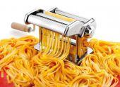 Машинки для спагетти