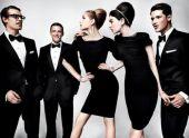 Преимущества корпоративной одежды