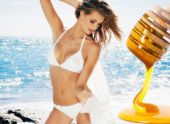 Эпиляция в домашних условиях: секреты гладкой кожи