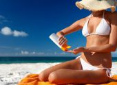 Кратко о выборе солнцезащитного крема