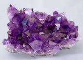 Правда и миф о «вдовьих» драгоценных камнях