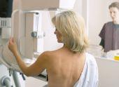 Современная маммология