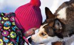 Приобретаем зимние комплекты «Reima» для девочек по доступным ценам