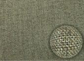 Бязь — красивая ткань с отличными функциональными характеристиками