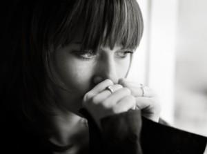 как преодолеть депрессию