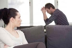 пять основных заблуждений женщины