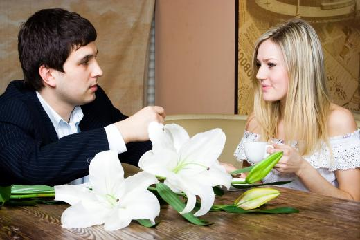 отношения с женатым мужчиной, как быть?