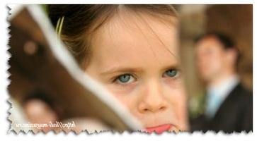 замуж за мужчину с ребенком:оптимальная модель поведения