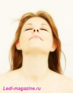 Дыхательный цигун и дыхательная методика Стрельниковой