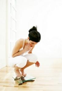 Диеты – это один из самых популярных и распространённых способов избавиться от лишнего веса.