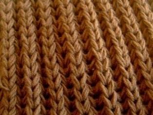 шарфы вязанные резинкой вязание спицами шарф мужской английская резинка